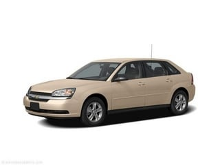 2005 Chevrolet Malibu near Richmond VA 23223 for $2,995.00