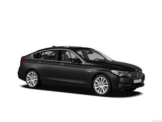New 2012 BMW M, $65845