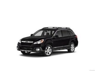 2013 Subaru Outback Atlanta