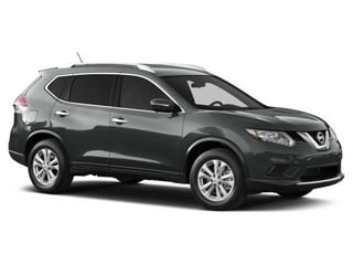 Used 2014 Nissan Rogue, $19787