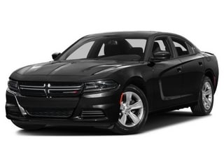 Used 2016 Dodge Charger, $22585
