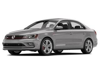 New 2017 Volkswagen Jetta, $24565