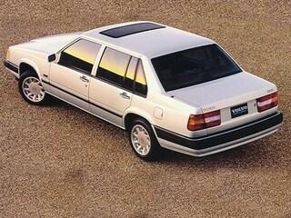 1994 Volvo 960 near Richardson TX 75080 for $2,991.00