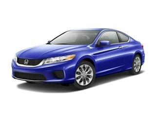 2013 Honda Accord