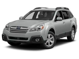 Used 2013 Subaru Outback, $19900
