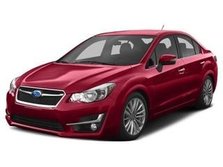 Used 2015 Subaru Impreza, $18522