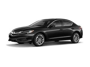 New 2016 Acura ILX, $30120
