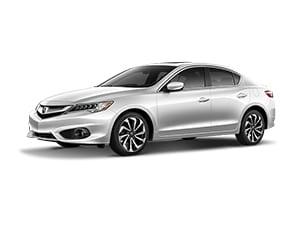 New 2016 Acura ILX, $32810