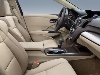 2013 Acura RDX Key Fob Cover on Acura Engine Scheme