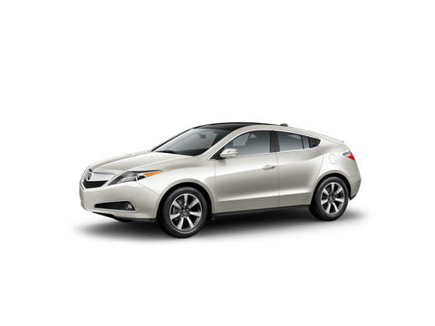Riverside Acura on 2013 Acura Zdx Incentives  Specials   Offers In Los Angeles Ca