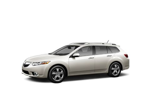 Acura Wagon on Current 2013 Acura Tsx Sport Wagon Wagon Special Offers