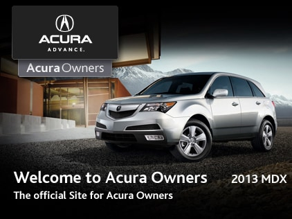 Acura  Review on Careleasedate Com   Delivery Date For 2013 Lincoln Mkz To Dealers On