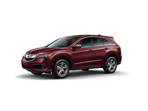 Acura Dealership on 2014 Acura Rdx Incentives  Specials   Offers In Escondido Ca