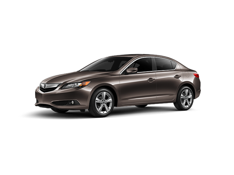 Proctor Acura on 2014 Acura Ilx Incentives  Specials   Offers In Tallahassee Fl