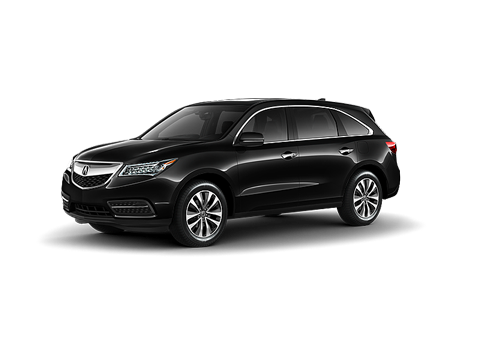 Acura on 2014 Acura Mdx Incentives  Specials   Offers In Lawrenceville Nj