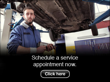 click here to schedule a car repair or maintenance appointment