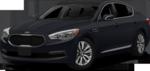 2015 Kia Forte5 Hatchback