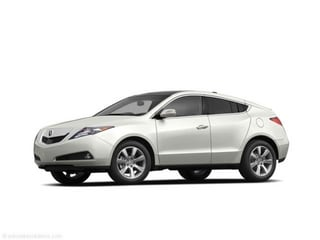 Acura Recalls on Model Shown Base  A6    Msrp  55 990