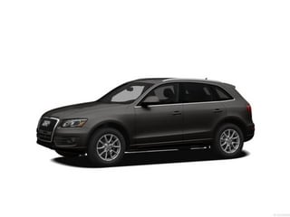 Search Results New 2013 2014 And Used Audi Dealership In