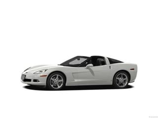 Corvette Stingray  History on 2012 Chevrolet Corvette Coupe