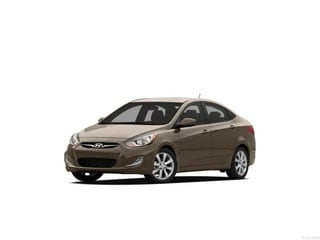 2012 Hyundai Accent Grey on Orangeville Hyundai   Research Compare Specs Of Full Line Up Of Cars