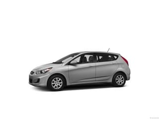 2012 Hyundai Accent Grey on Hyundai In Sherwood Park   Edmonton   New 2011 Hyundai   2012 Accent