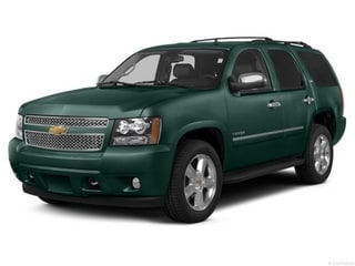 2014 Chevrolet Tahoe Release Date.html | Autos Post