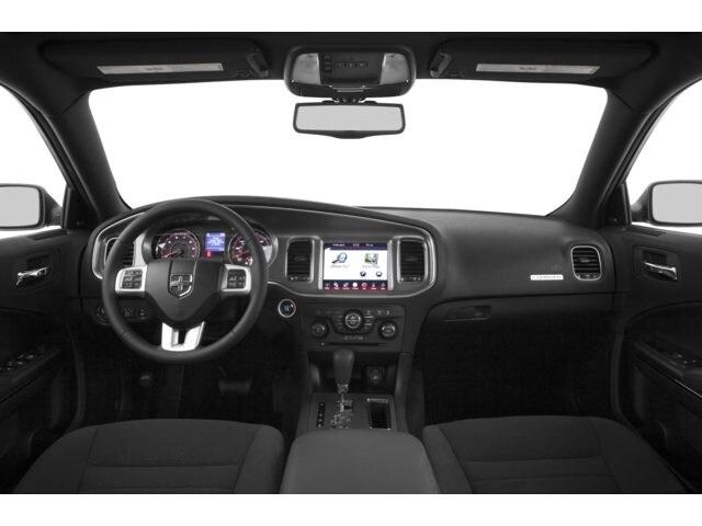 Sherwood park dodge chrysler jeep new chrysler jeep dodge ram fiat dealership in sherwood for 2014 dodge charger sxt interior