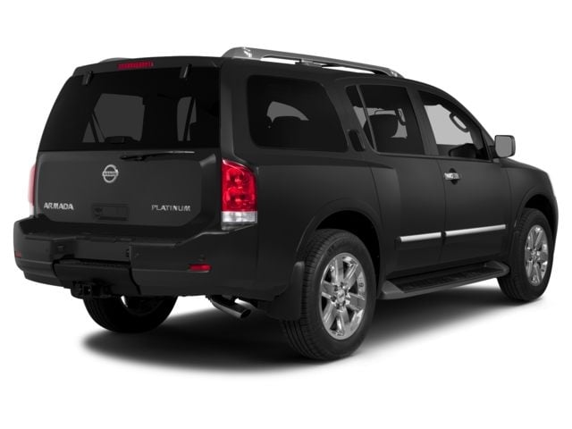 2014 nissan armada for sale at west coast nissan pitt meadows bc. Black Bedroom Furniture Sets. Home Design Ideas