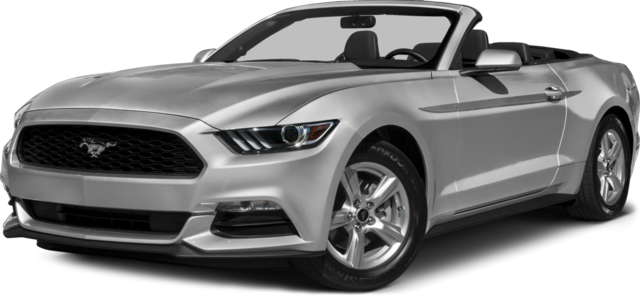 Used Cars For Sale Owen Sound