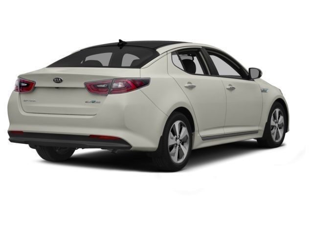 2015 kia optima hybrid for sale at kia west greater vancouver bc. Black Bedroom Furniture Sets. Home Design Ideas