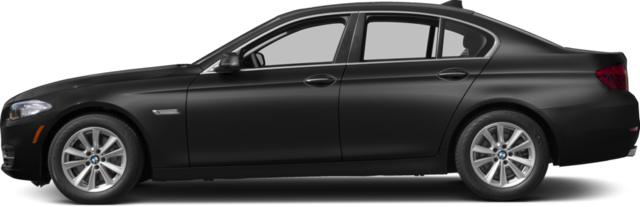2016 BMW 528i Sedan xDrive