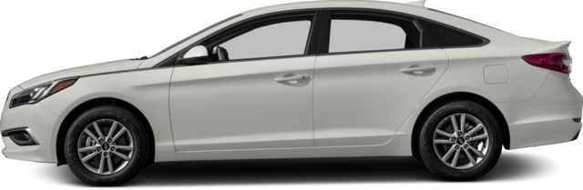 2016 Hyundai Sonata Berline GL