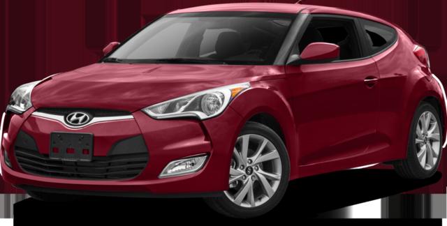 Hyundai Of Oakville New Hyundai Dealership In Oakville