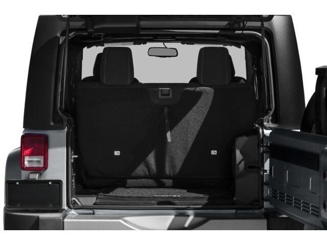 jeep grand cherokee 2015 diesel tank autos post. Black Bedroom Furniture Sets. Home Design Ideas