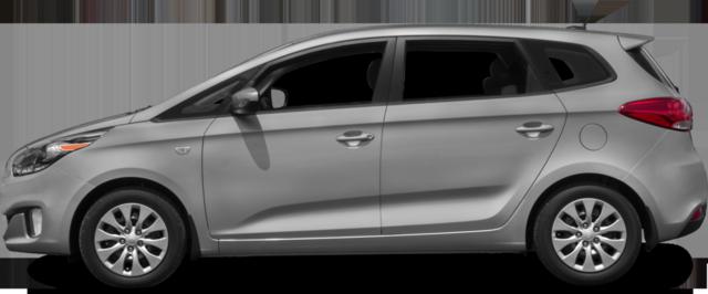 2016 Kia Rondo Wagon LX 5-Seater