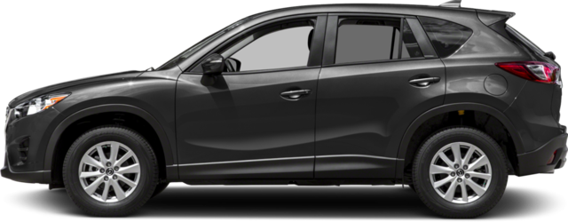 2016 Mazda CX-5 SUV GX