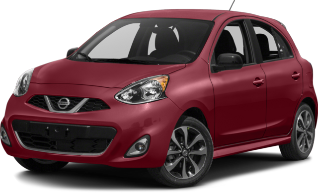 Dale Downie Nissan >> Dale Downie Nissan | London New and Used Cars Ontario dealership | Cars for sale | Nissan NV ...