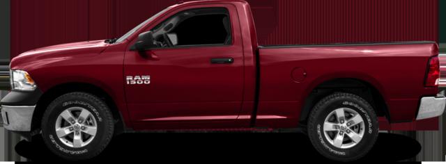 2016 Ram 1500 Truck SLT