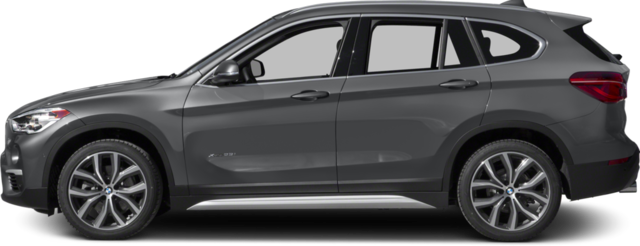 2017 BMW X1 SUV xDrive28i