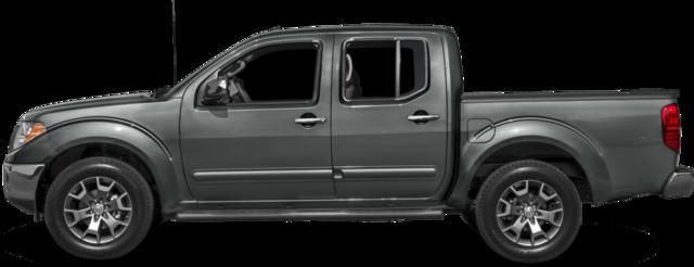 2017 nissan frontier truck ottawa. Black Bedroom Furniture Sets. Home Design Ideas