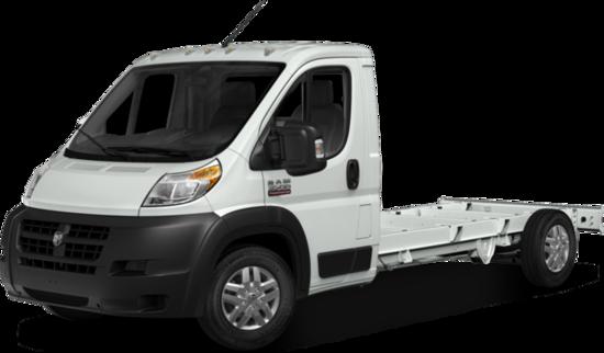 Capital Dodge Edmonton >> Capital Chrysler Jeep Dodge Ram in Edmonton, AB | New and Used Car Dealership