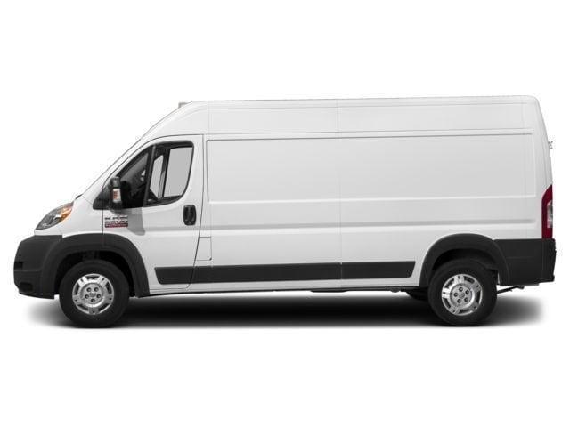 ram promaster 3500 in edmonton ab crosstown auto centre. Black Bedroom Furniture Sets. Home Design Ideas