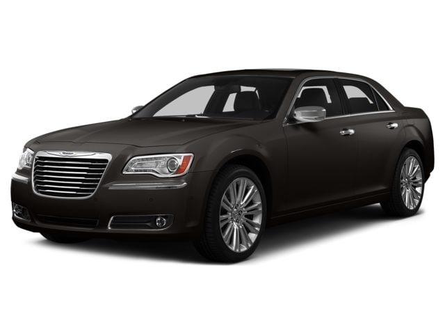 2014 chrysler 300c changes autos post for James hodge motor company paris texas
