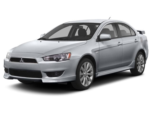 Used Car Dealrships >> 2015 Mitsubishi Lancer Evolution Kelley Blue Book | Autos Post