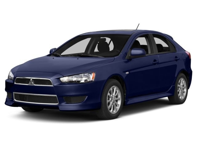 plymouth colt wiring diagram with 2014 Mitsubishi Lancer Owners Manual on 2012 250sxf Top End Rebuild Manual together with File Sewing needle likewise 1993 Plymouth Sundance Wiring Diagram together with Static cargurus   images site 2014 09 28 13 35 1987 dodge raider Pic 6401710031074789565 together with 93 S15 Jimmy Fuel Relay Location Moved To S10.