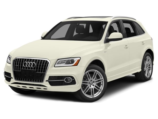 2015 audi q5 hybride vus brossard. Black Bedroom Furniture Sets. Home Design Ideas