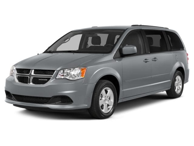 2015 dodge grand caravan van london. Black Bedroom Furniture Sets. Home Design Ideas