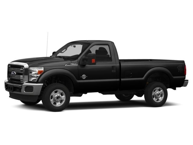 Ford F350 Free Coloring Pages