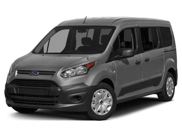 2015 ford transit connect wagon north vancouver. Black Bedroom Furniture Sets. Home Design Ideas